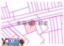 新化區-太平街土地,56.8坪