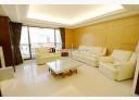 中山區-南京東路三段3房2廳,57坪