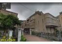 豐原區-富陽路5房3廳,50.6坪