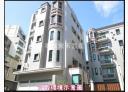 東區-長榮路二段2房1廳,22.5坪