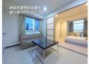 東區-中華東路一段獨立套房,14.5坪