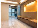 永康區-永大路二段2房2廳,26.9坪