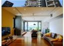 竹北市-光明六路東二段3房2廳,116.3坪