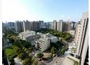 竹北市-六家五路一段2房2廳,34.9坪
