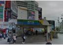 中正區-延平南路辦公,216坪