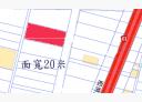 龍井區-西濱路三段土地,600坪