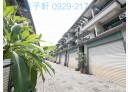 永康區-自強路5房2廳,72坪
