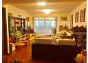 永和區-文化路4房2廳,47.3坪