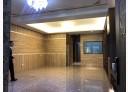 大里區-永興路5房3廳,49.2坪