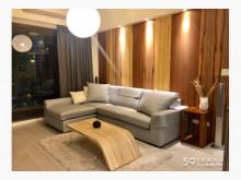 設計師的家/百萬裝潢質感滿分