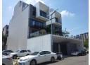 西屯區-福星北三街5房5廳,193.2坪