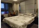 竹北市-六家五路一段2房1廳,35.2坪