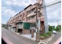 楊梅區-楊湖路一段5房2廳,46坪