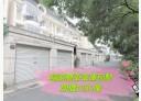 楠梓區-立仁街5房2廳,63.8坪