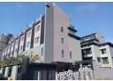 南屯區-新富路5房3廳,78.7坪