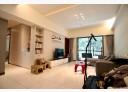 暖暖區-碇內街3房2廳,49.4坪