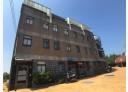 新埔鎮-新湖路4房3廳,48.1坪