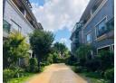 龍潭區-雙連街5房2廳,112坪
