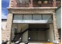 七堵區-福五街1房0廳,184坪