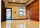 楊梅區-民族路五段5房2廳,54.1坪