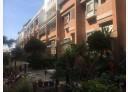 潭子區-大豐路三段4房3廳,46.2坪