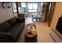 北屯區-環太東路2房2廳,35.2坪