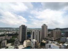大遠百【德鑫sky1】高樓大2房