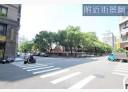 北屯區-大連路二段店面,84.6坪