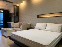 南京三民飯店式管理小豪宅