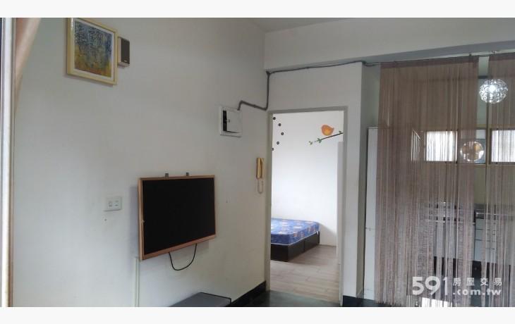 台中市北屯區買房子