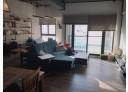 東區-中華路二段3房2廳,60.3坪