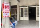 虎尾鎮-德興路店面,30坪