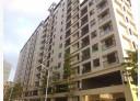 西屯區-長安路二段3房2廳,46.7坪
