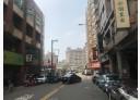 西屯區-寶慶街店面,23坪