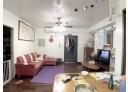 竹北市-中華路一段3房2廳,37.4坪