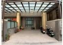 湖口鄉-榮光一路4房2廳,63.4坪