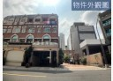 仁武區-赤和街4房2廳,51.2坪