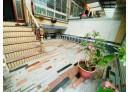 吉安鄉-中原路一段5房2廳,58.3坪