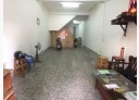 南屯區-惠弘街6房3廳,60.5坪