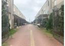 楊梅區-楊湖路四段4房2廳,42.2坪
