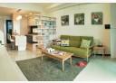 頭份市-光華街2房2廳,45.5坪
