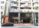 中山區-錦州街店面,43.1坪