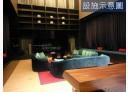 竹北市-莊敬三路3房2廳,54.8坪