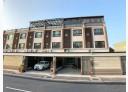 頭份市-中興路3房3廳,54.6坪