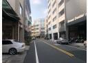 南區-福吉五街土地,46坪