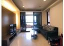 西屯區-台灣大道三段2房2廳,44.2坪