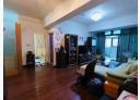 東區-德東街2房2廳,28.5坪
