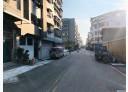南區-和昌街5房3廳,63.9坪