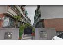 大雅區-龍善一街4房2廳,60坪