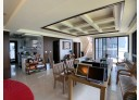 竹北市-興隆路五段5房3廳,185坪